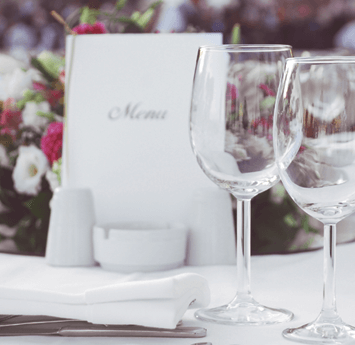 Venue in Bloomington - Millennium Banquet Hall 3