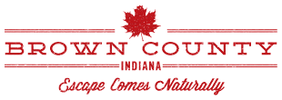 Caterer for Weddings - Brown County State Park
