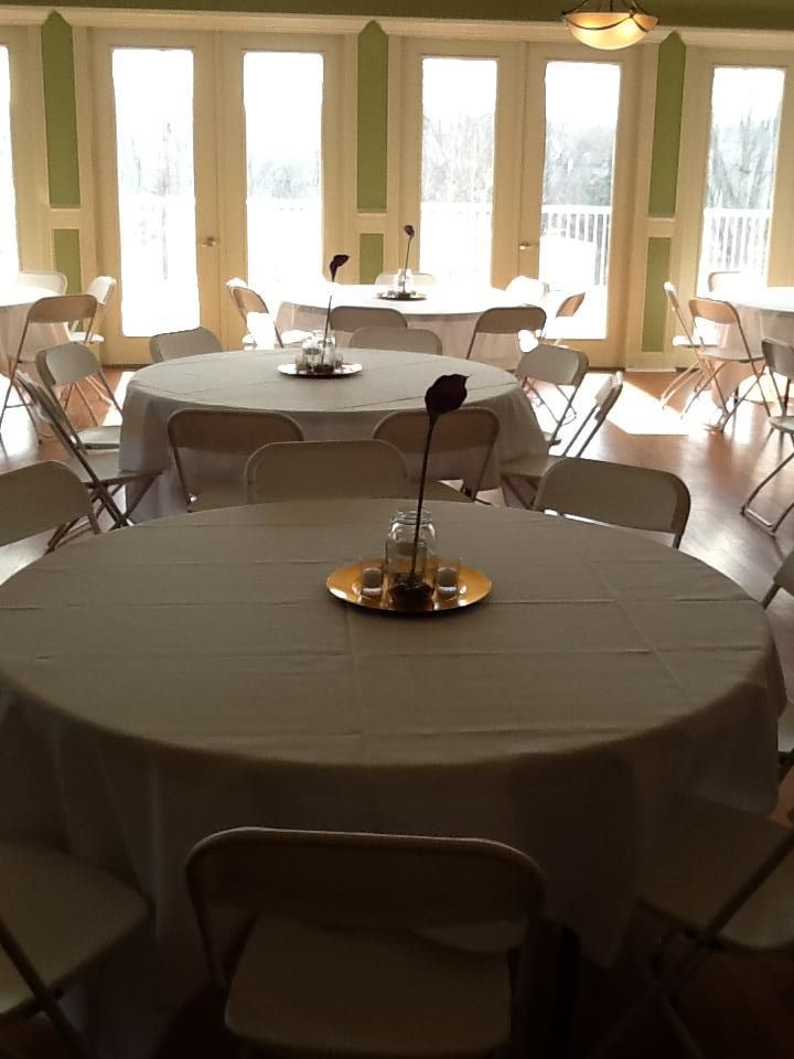 Caterers Bloomington - Ellettsville Facility 2