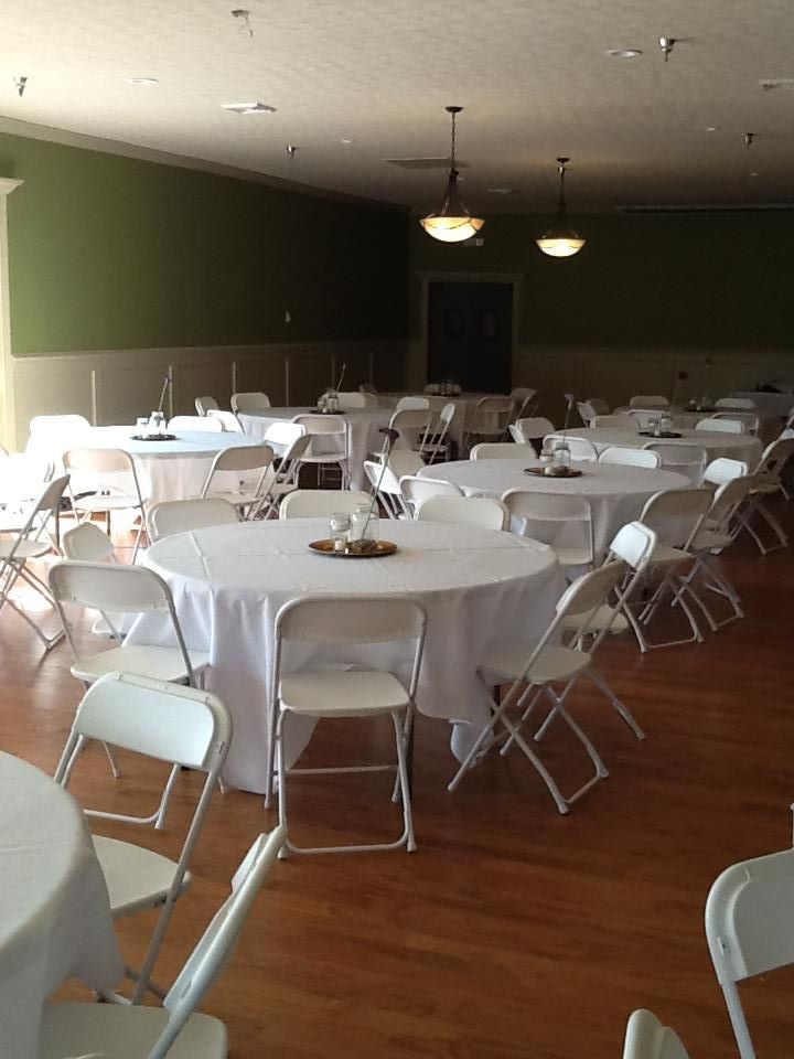 Caterers Bloomington - Ellettsville Facility 3