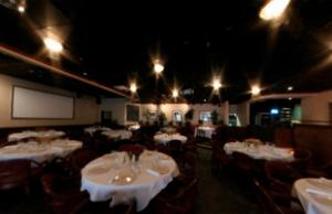 Catering Bloomington - Bloomington Facility 1