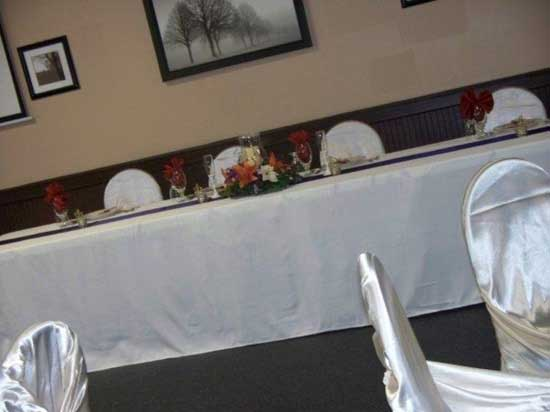 Catering Bloomington - Bloomington Facility 3
