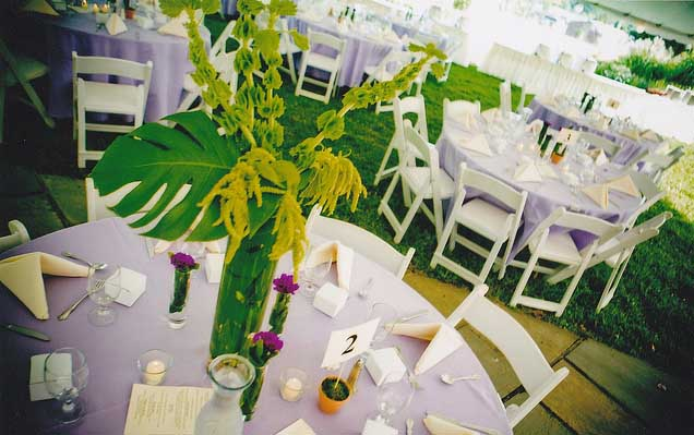 Catering Company Bloomington - Event Planning 2