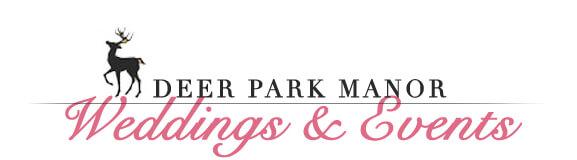 Caterer for Weddings - Deer Park Manor Wedding & Events